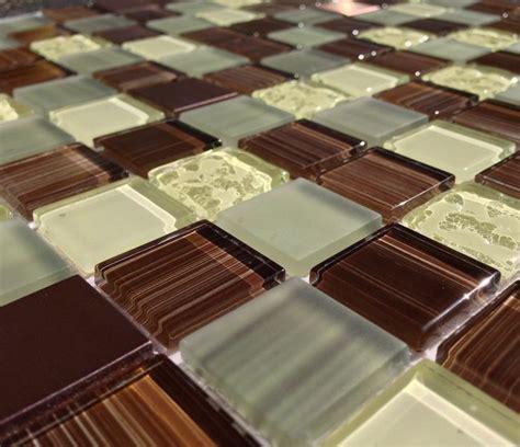 Diy Kitchen Tile Backsplash by 59 Best Diy Backsplash Kit Images On Kitchen