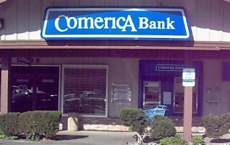 comerica phone number comerica bank bank building societies 30 rancho