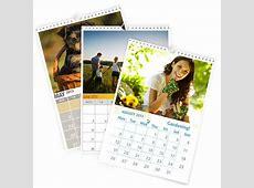 Design Your Own Calendar 2018 Create Your Own A5 Calendar