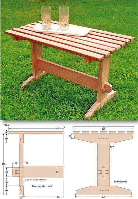 outdoor coffee table ideas diy outdoor coffee table ideas coffee table inspirations 3820