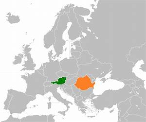 date places helsinki
