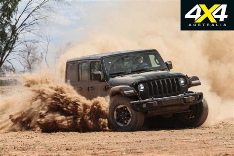 jl jeep release date 2019 jeep wrangler jl australia new car price update and