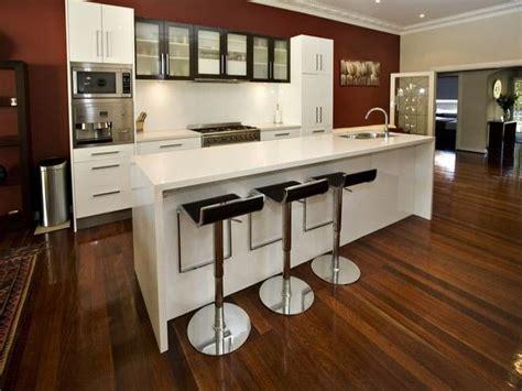 + Ideas About Galley Kitchen Design On Pinterest