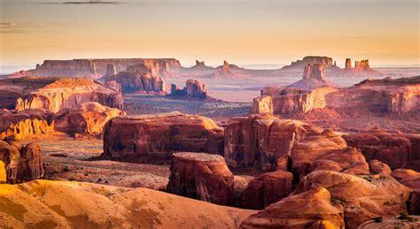 Mietwagenreisen Usa » Faszination Fernweh