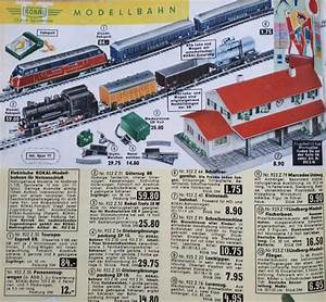 Katalog Sieh An : neckermann katalog anfordern best abireise mit abitours ~ Jslefanu.com Haus und Dekorationen