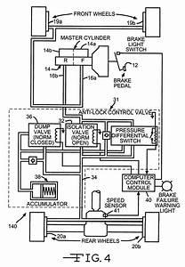 Patent Us6241326
