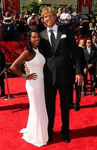 458 Best Interracial Couples Images On Pinterest Love