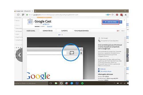 baixar google chrome ultima versão gratuita 2016