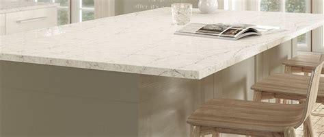 silestone eternal pearl jasmine kitchen worktops stone kitchen worktops kitchen worktop