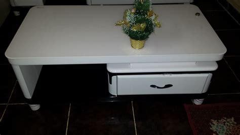 table pour salon de the table basse pour salon conceptions de maison blanzza