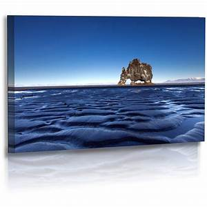Bilder Meer Strand : naturbilder landschaft island bild felsen meer strand s ~ Eleganceandgraceweddings.com Haus und Dekorationen
