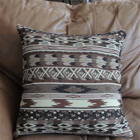 rustic pillows cabin throw pillows lodge pillows