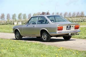 Fiat 124 Sport Coupé type BC 1971 Catawiki