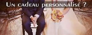 Cadeau Pour Mariage : du sur mesure pour vos projets personnels ou professionnels assiettes compagnie ~ Teatrodelosmanantiales.com Idées de Décoration