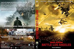 BATTLE LOS ANGELES action sci-fi drama poster d wallpaper ...