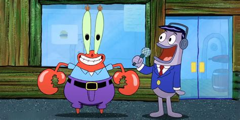 What Is The Mr Krabs Meme 6 Examples Makeuseof