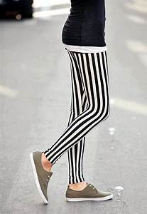 1000+ ideas about Striped Leggings Outfit on Pinterest | Legging Outfits Leggings Outfit Winter ...