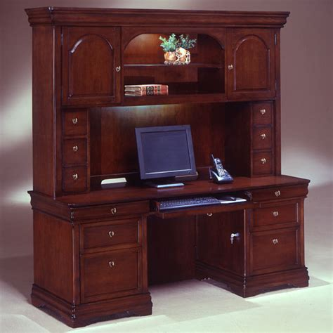 desk and hutch set l shaped desk with hutch l shaped desk with hutch