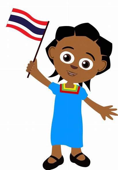 Akili Thai Channel Drawing Miku Ubongo Chibi