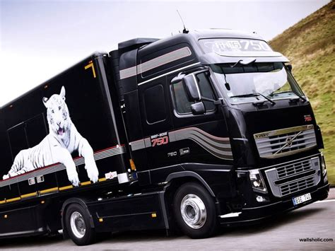 volvo trucks australia 22 best images about volvo fh16 on pinterest cute