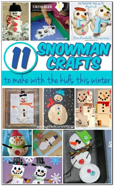 january craft ideas 97 best images about january ot ideas on 2242