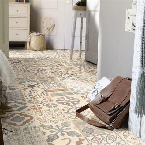 Holzdielen Traditioneller Bodenbelag Mit Modernem Komfort by Pvc Boden Tarkett Exclusive 240 Retro Almeria 2m