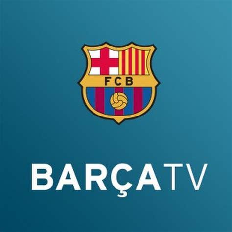 Barça podejdzie do rywalizacji bez kilku podstawowych zawodników. Barça TV - YouTube