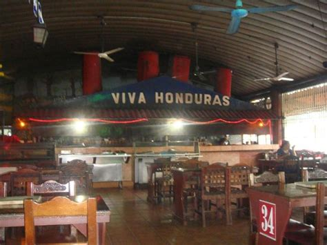 foto de el patio tegucigalpa disfrutando de una deliciosa cena tripadvisor