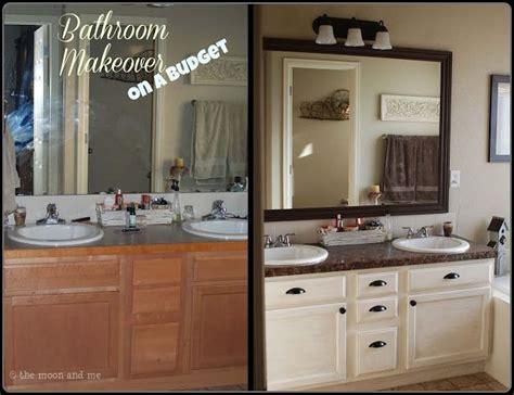 Bathroom Vanities Like Pottery Barn