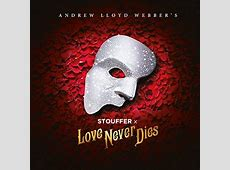StoufferMusical Love Never Dies College Houses