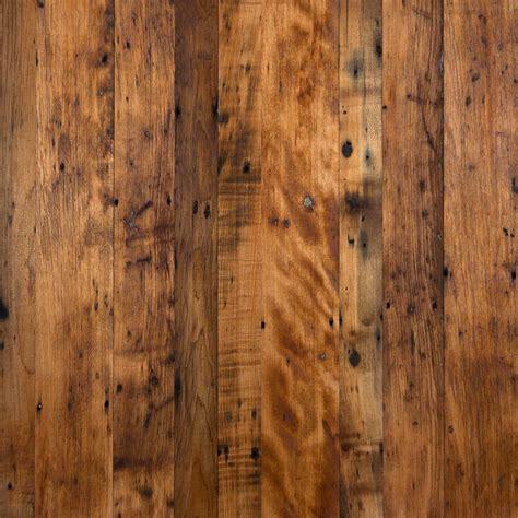 Reclaimed Longleaf Pine Flooring by Longleaf Lumber Reclaimed Maple