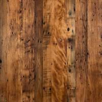reclaimed wood floor Longleaf Lumber - Reclaimed Maple