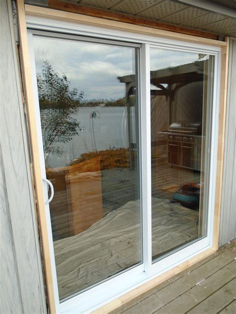 how much are patio doors exles ideas pictures