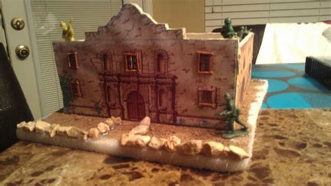 Top 42 Ideas About Remember The Alamo On Pinterest
