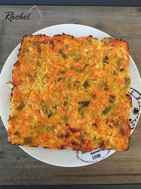 cuisiner des carottes nouvelles gratin carottes et poireaux weight watchers cuisine