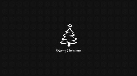 Simple Christmas Wallpaper 1920x1080 By Syntheticarts On