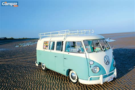 campervan wallpaper wallpapersafari