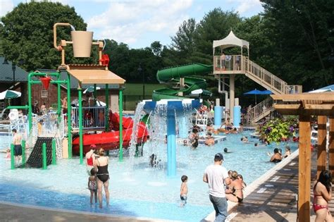 Splash! City Pools Will Be Open For Weekend  The Hook