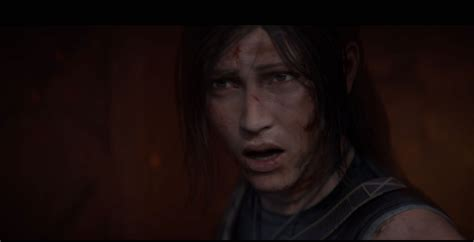 Sextant Shadow Of The Tomb Raider by Hilo Oficial Shadow Of The Tomb Raider Lanzamiento El
