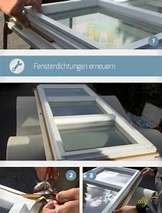 Velux Dachfenster Erneuern Kosten : dachfenster austauschen anleitung affordable des mit dem unteren foto velux with dachfenster ~ Buech-reservation.com Haus und Dekorationen