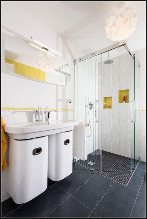 badewanne mit duschkabine badewanne mit wellness duschkabine altea ii badewanne