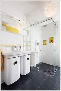 Badezimmer Kaufen Online : badezimmer armaturen online kaufen badezimmer house und dekor galerie 9z4k9eggkx ~ Frokenaadalensverden.com Haus und Dekorationen