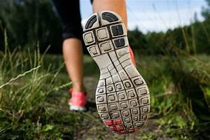 What You Need To Know About Buying Running Shoes