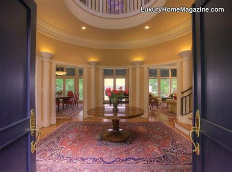 D&d Home Interiors Vancouver Wa : 22 Best Images About Sw Washington / Vancouver, Wa Luxury