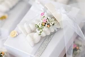 Top Come Confezionare Bomboniere Matrimonio TY81 Pineglen
