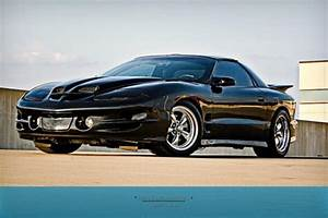Red97firebird 2000 Pontiac Trans Am Specs  Photos  Modification Info At Cardomain