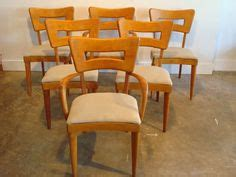 1000 images about heywood wakefield furniture on