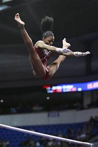 181 best Gabby Douglas images on Pinterest | Olympic games ...