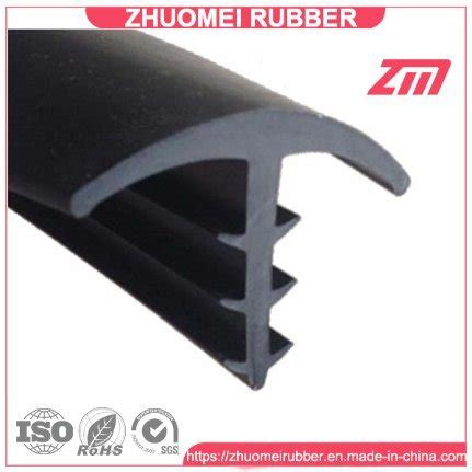 china  strip rubber molding china  strip molding
