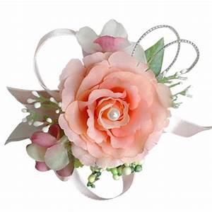 Fleurs Pas Cher Mariage : bracelet fleur mariage achat vente pas cher ~ Nature-et-papiers.com Idées de Décoration